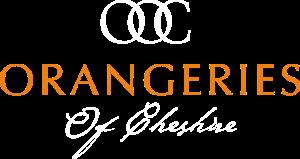 Orangeries Of Cheshire