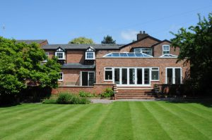 projects archive orangeries of cheshire. Black Bedroom Furniture Sets. Home Design Ideas